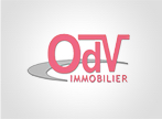 15 Odv - office des vacances