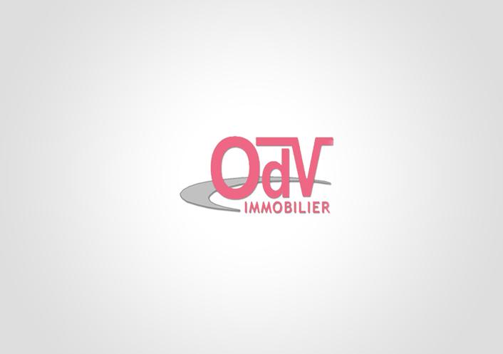 A vendre Argeles Sur Mer 660062725 Odv - office des vacances